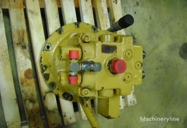 запчасти Swing Motor  CATERPILLAR для экскаватора CATERPILLAR 312