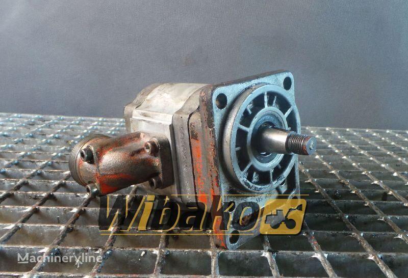 запчасти  Gear pump NN GP1208BK18 для другой спецтехники GP1208BK18 (A020H)