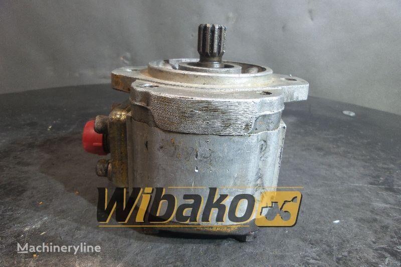 запчасти Gear pump Ultra 17534295 для другой спецтехники 17534295