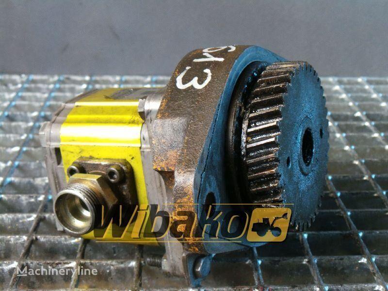 запчасти Gear pump Vivolo X2P4742FSRA для другой спецтехники X2P4742FSRA