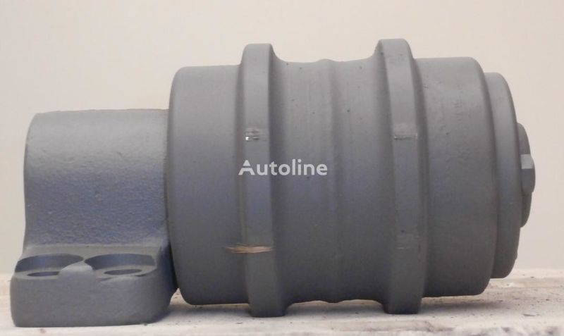 запчасти  Top roller - Tragrolle - Rolka podtrzymująca для экскаватора LIEBHERR 914