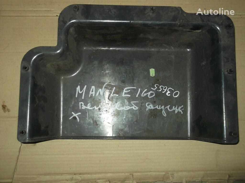 запчасти Ящик для хранения справа  MAN для грузовика MAN