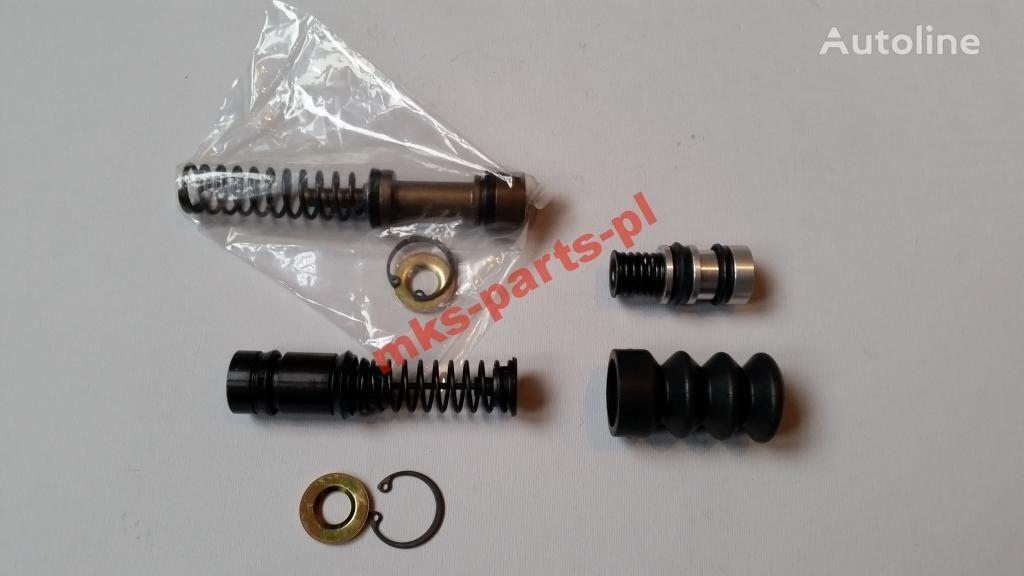 запчасти -cylinder assy clutch power (repair kit) MITSUBISHI для грузовика MITSUBISHI CANTER SIŁOWNIK SPRZĘGŁA - REPERATURKA