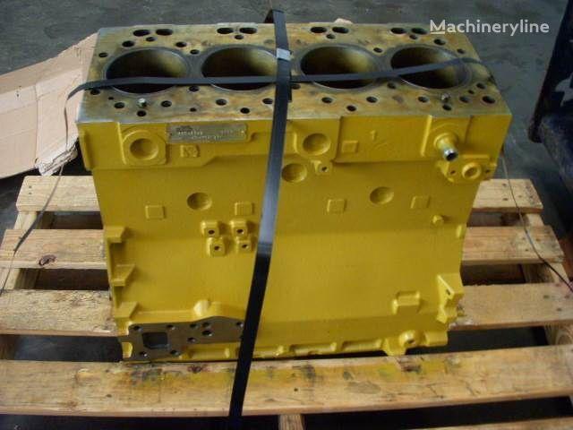 запчасти для другой спецтехники PERKINS CAT Volvo Deutz Motor / engine