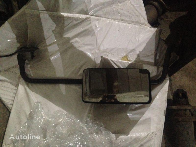зеркало для тягача DAF XF 95