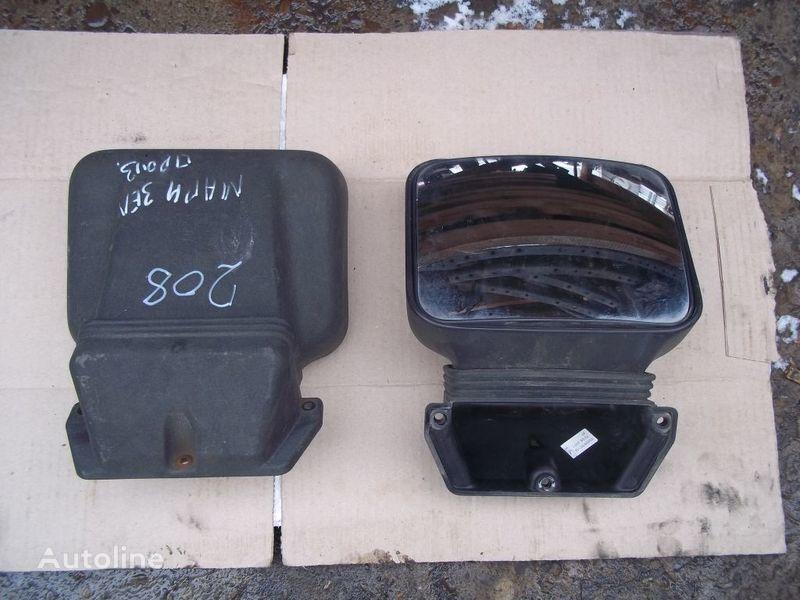 зеркало RENAULT для тягача RENAULT Magnum