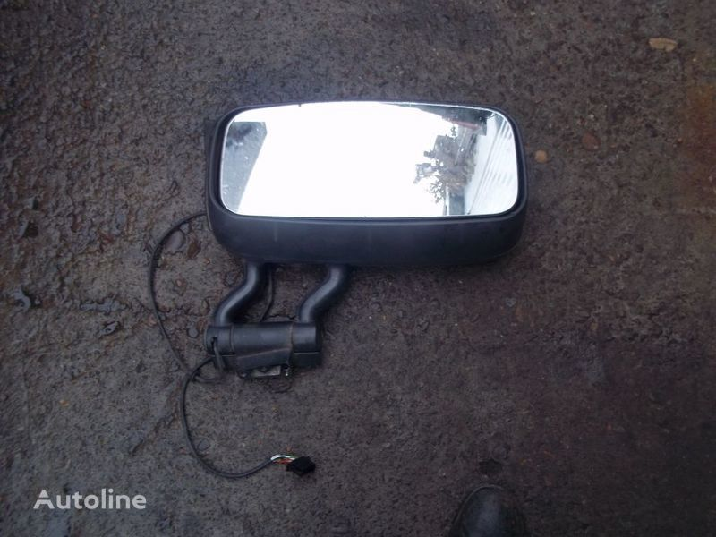 зеркало VOLVO боковое для грузовика VOLVO FM
